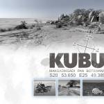 Kubu Konquered
