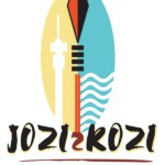 Jozi2Kozi Mountain Bike Challenge